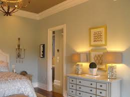 best 25 accent ceiling ideas on pinterest painted accent walls