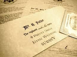 doc 14001968 hogwarts acceptance letter u2013 personalised hogwarts