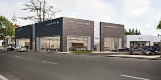 jaguar land rover dealership land rover dealer in fresno ca haron land rover