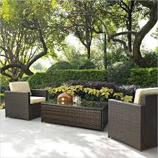 Wicker Resin Patio Chairs 233 Best Wicker Seating Images On Pinterest Rattan Wicker And 3