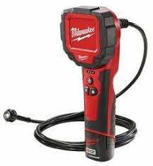 amazon black friday milwaukee tools milwaukee ros150e 2 150mm random orbital sander 240v milwaukee