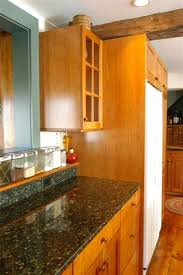 30 Kitchen Cabinet Thirty Inch Base Cabinets