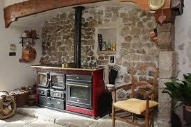 chambre d hote arzon chambres d hôtes le clos françois chambres d hôtes beaune sur
