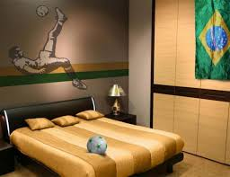 bedroom design teenage girls wall murals ideas with inspiring for how to apply bedroom wall murals ideas in our homes drawhome