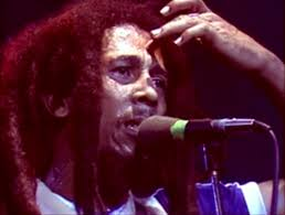 can marley video bob marley s life story how a boy rose from the slums to