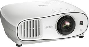home theater projector under 1000 buying guide to projectors b u0026h explora