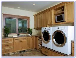 best colors for small laundry room painting home design ideas
