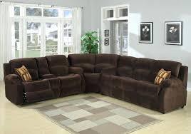 sleeper sofa with chaise u2013 cybellegear com