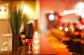 power and light restaurants kansas city kansas city reservation drunken fish sushi restaurant