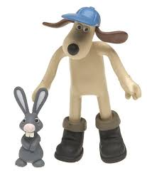 Wallace And Gromit Hutch Wallace And Gromit Buy Wallace And Gromit Products Online In Uae