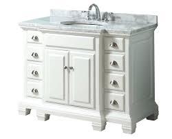 36 inch bathroom cabinet 36 bathroom cabinet aeroapp