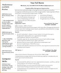 resume template microsoft word 2007 how to open a resume template on microsoft word 2007
