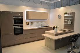 cuisines delinia avis cuisine delinia leroy merlin luxury cuisine loft leroy merlin