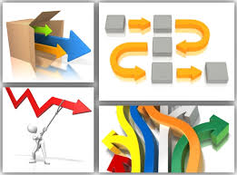free clipart powerpoint clipart collection 3d shapes clip art