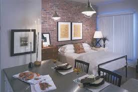 1 Bedroom Apartments In Atlanta Ga Remarkable Creative One Bedroom Apartments Atlanta 1 Bedroom