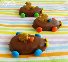 reese s easter bunny easter peeps pretzel rods kitchen with my 3 sons