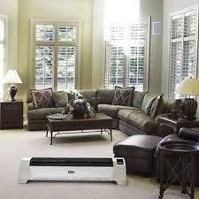 best space heater for bedroom the best space heaters taleghan us