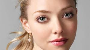 amanda seyfried desktop wallpapers simple amanda seyfried desktop background hd 1920x1080 deskbg com