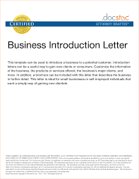 write a sales letter to customer introducing a new product