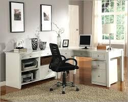 Home Office Furniture Sale White Modular Home Office Furniture Collections Home Office Design