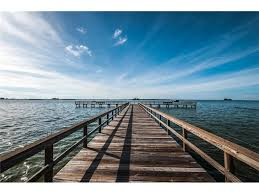 Dunedin Florida Map by Real Estate For Sale 622 Edgewater Dr 524 Dunedin Fl 34698