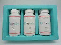 hair burst vitamins reviews amazon com hairburst natural hair vitamins 3 month supply 180