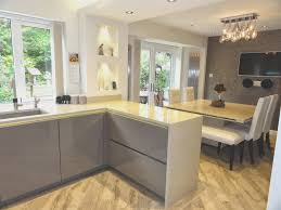 kitchen cool contemporary kitchen cabinets for sale nice home
