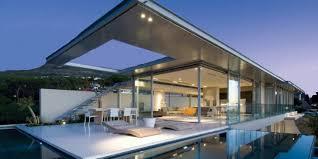 property consultants melbourne interior design firms building