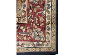 Indian Area Rug Viyet Designer Furniture Rugs Vintage Indian Area Rug