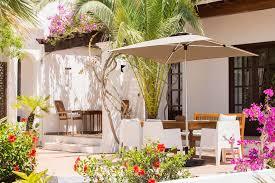boutique hotel casa munich ibiza suite