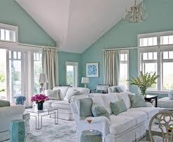 general living room ideas bedroom designer living room decoration