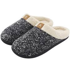 best sellers best s slippers