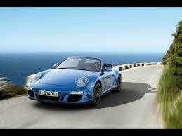 blue porsche blue porsche carrera 4 cabrio wallpapers blue porsche carrera 4