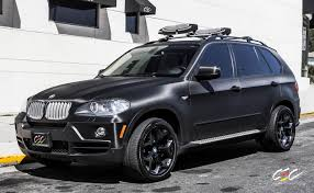 custom bmw x5 bmw x5 xdrive35d