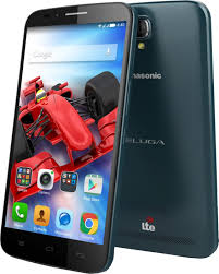 panasonic eluga icon buy panasonic eluga icon slate 16 gb