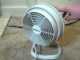 6 inch oscillating fan holmes 6inch oscillating table fan youtube