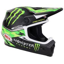bell helmets motocross motorcycle helmet bell helmets bell helmets vintage bullitt