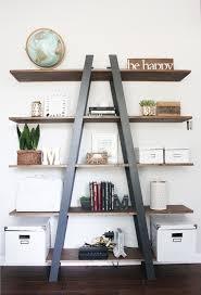 west elm white bookcase bookshelf west elm white bookshelf with west elm tower bookshelf