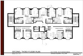 2 bedroom garage apartment floor plans garage apartment plans 1 bedroom 2 bedroom garage apartment plans