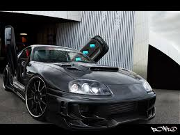 my toyota account 288 best u003c3 toyota supra u003c3 images on pinterest car toyota