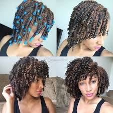 hair growth with wet set hairstyle 34 best medium hair perms images on pinterest natural hair care