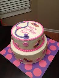 doc mcstuffins cake ideas 76 best cake doc mcstuffins images on birthday party