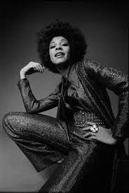 better davis why we love betty davis and her bold funky style vogue