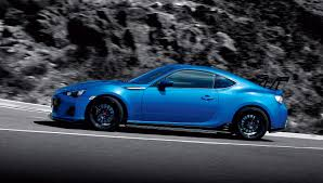 subaru sports car brz 2015 forbidden fruit 2014 subaru brz ts