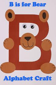 alphabet craft a is for apple alphabet crafts alphabet and cricut