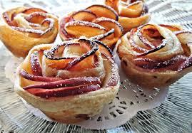 cuisine danoise images gratuites plat aliments produire petit gâteau cuisson