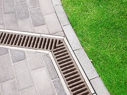 Backyard Drainage Ideas Drainage Solutions Drain Tile Rain Barrels Downspoutsgreen T