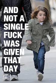 Tina Fey Meme - tina fey s daughter meme the mary sue