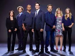criminal minds round table criminal minds season 10 cast