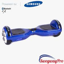 disco for sale blue disco swegway sale bluetooth hoverboard swegway pro